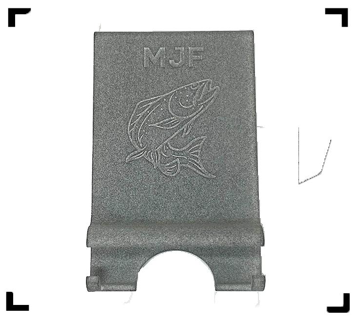 HP Multi Jet Fusion - Filter