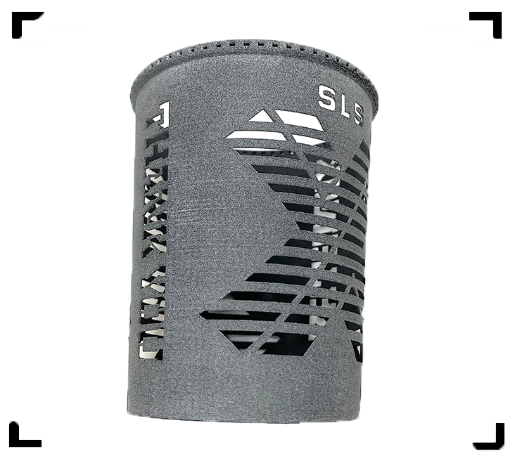 HP-Multi-Jet-Fusion-PA12-material